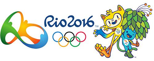rio-olympics-logo